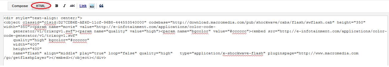 Cara Membuat Tool Parse HTMl di pages html blog.png