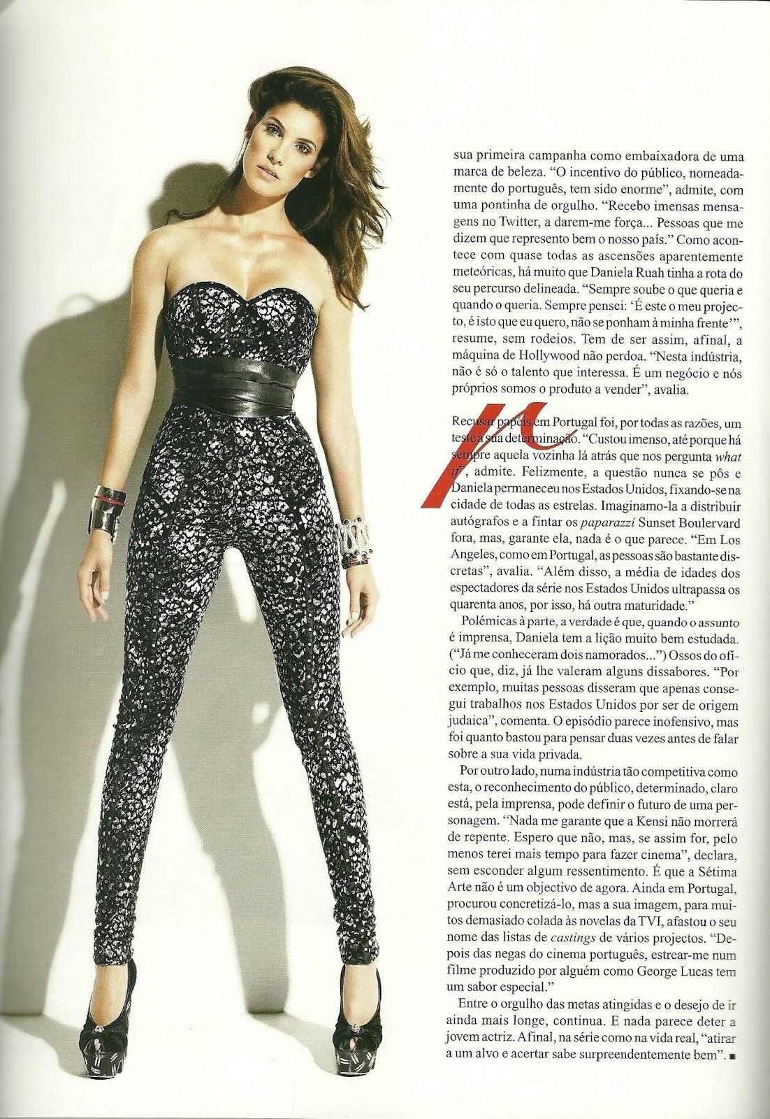 http://3.bp.blogspot.com/--e80Ir4t7eE/T-EEONdeYsI/AAAAAAAADBA/e_BK7Ft7uQo/s1600/Daniela+Ruah+Vogue+Portugal+(3).jpg