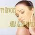 Beauty Heroes | AHA & BHA