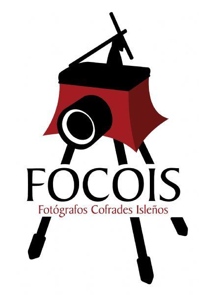 ASOCIACION DE FOTOGRAFOS ISLEÑOS. Colaborador en Concurso Fotográfico de Cruz de Guía