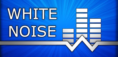 White Noise v4.7.2 APK