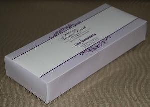 Kotak Tudung Ekspress