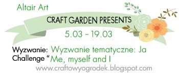 http://craftowyogrodek.blogspot.ie/2015/03/wyzwanie-o-sobie-z-altair-art-challenge.html