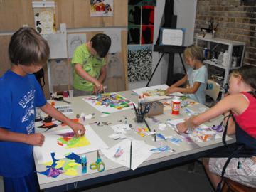 jen 39 s blog the removal of arts classes in public schools