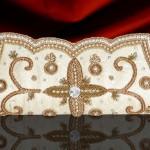Beautiful Clutches Purses