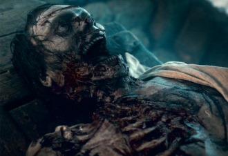 Tony Berbece – Române, cadavrul infectat e în curtea ta acum!