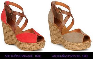 Ash-Italia-Cuñas6-SS2012