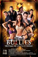 Pimp Bullies (2011) online y gratis