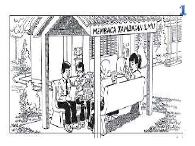 Peribahasa Melayu Simpulan Bahasa Dan Maksud Dayung Sudah Tangan
