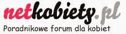 Nasze kobiece forum ;-P