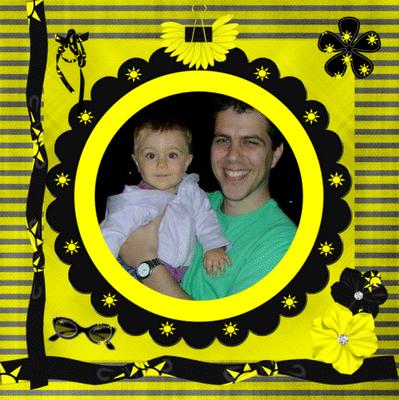 QUE DEUS TE ABENÇOE !!!!! Marcel Machado, Filho de DEUS e Provedor, Eduarda, Filha do Filho.