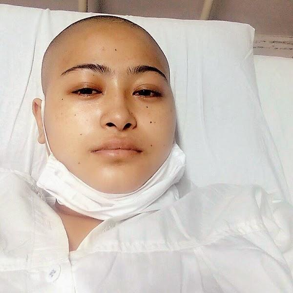 Jyotika Khati
