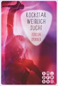 http://www.carlsen.de/epub/die-rockstar-reihe-band-4-rockstar-weiblich-sucht/59576#Inhalt