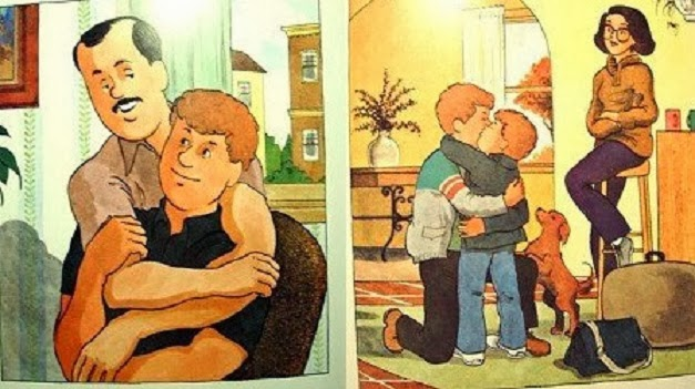 [Imagem: LITERATURA+gayzismo+infantil.jpg]