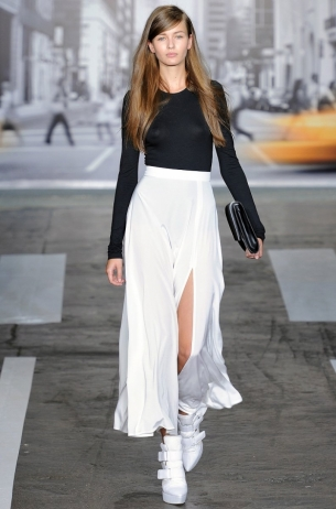 DKNY-Spring-2013-Collection-13