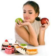Efek Samping Penyakit Diabetes
