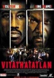 Vitathatatlan online (2002)