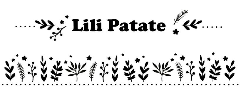 Lili Patate