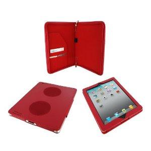 Top 5 Best iPad 2 Cases Accessories For Women