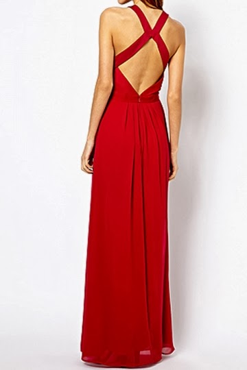 http://www.persunmall.com/p/sexy-cross-back-chiffon-dress-in-red-p-22823.html?refer_id=22088
