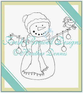 http://www.freshbreweddesigns.com/item_133/Have-a-Tweet-Christmas.htm