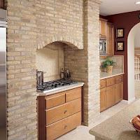Brick Veneers6