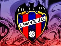 Prediksi Skor Levante vs Espanyol 18 April 2015 Akurat