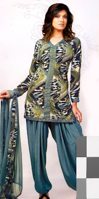 Indian Suits Designs for Men Women Girls 2013 Pakistani