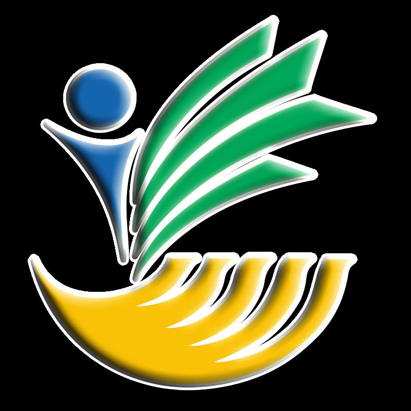 http://kuwarasanku.blogspot.com/2014/01/logo-kemsos-ri.html