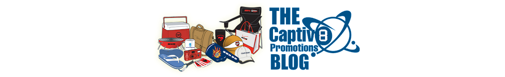 Captiv8 Promotions Blog
