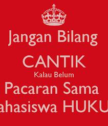CANTIK???