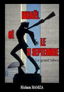 Israël et le 11-Septembre