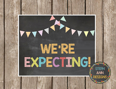 https://www.etsy.com/listing/238693573/printable-chalkboard-pregnancy-sign-8x10?ref=listing-shop-header-0