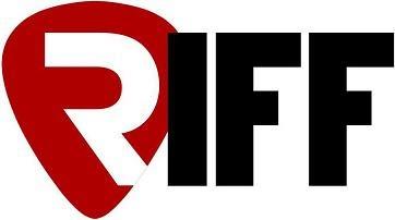 Riff Virtual
