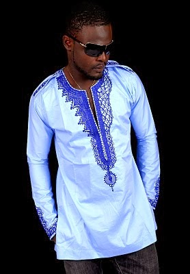 Glassworks as well House Design Philippine also African Clothingblue Embroidered Native further 2016 01 29 archive further African Clothingblue Embroidered Native. on modern house designs in nigeria