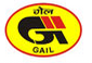 GAIL India Ltd recruitment officer Online application