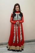 Priyal Gor Glamorous photos-thumbnail-3
