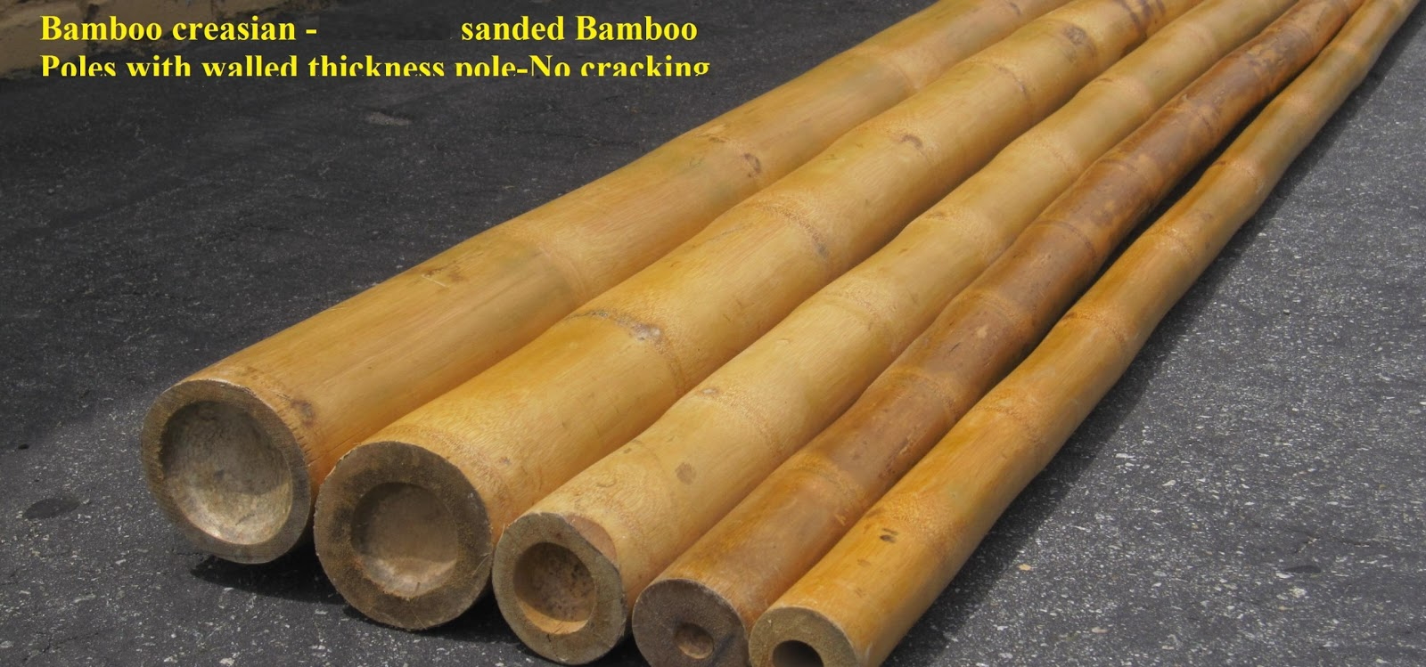 Quality Bamboo And Asian Thatch 1 2 Piece Bamboo Patio