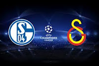Schalke-04-Galatasaray-champions-league