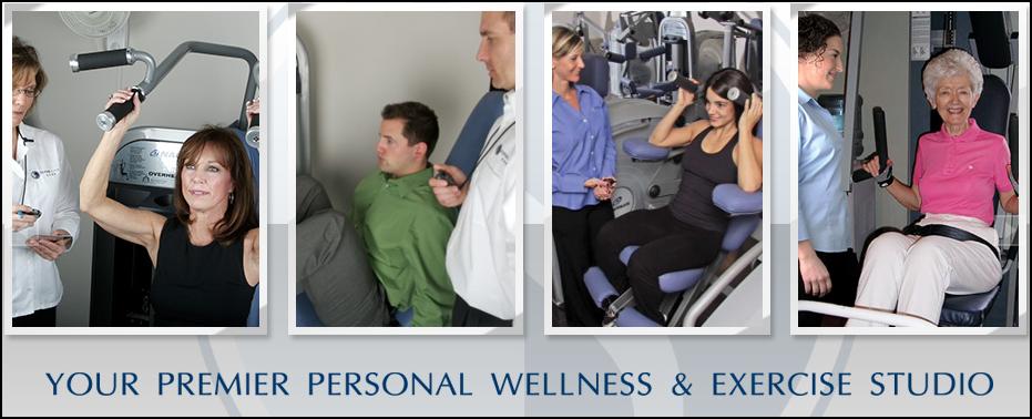 Personal Fitness Trainer In Gallatin TN