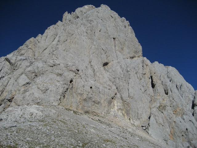 Torre del Hoyo de Liordes