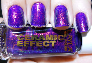 Layla Ceramic Effect - Butterfly Effect