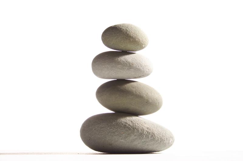 Http Yogamixes Blogspot Com P Zen Quotes 18 Html