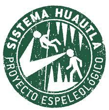 Proyecto Espeleologico Sistema Huautla,