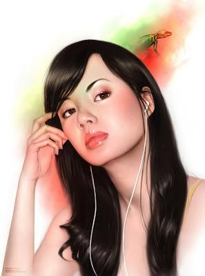 Elizabeth Le (Symphonic7)