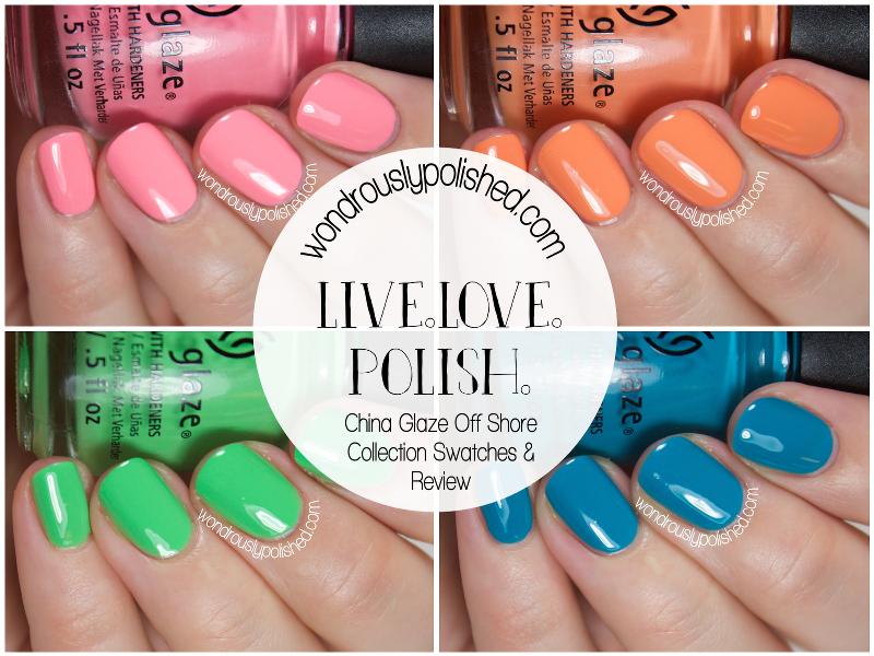 Live love polish coupon code