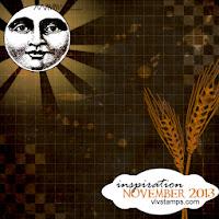 http://vivalas.blogspot.com/2013/11/november-challenge.html