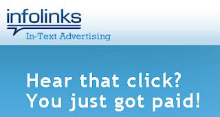 Infolinks Highest Paying Keywords 2012