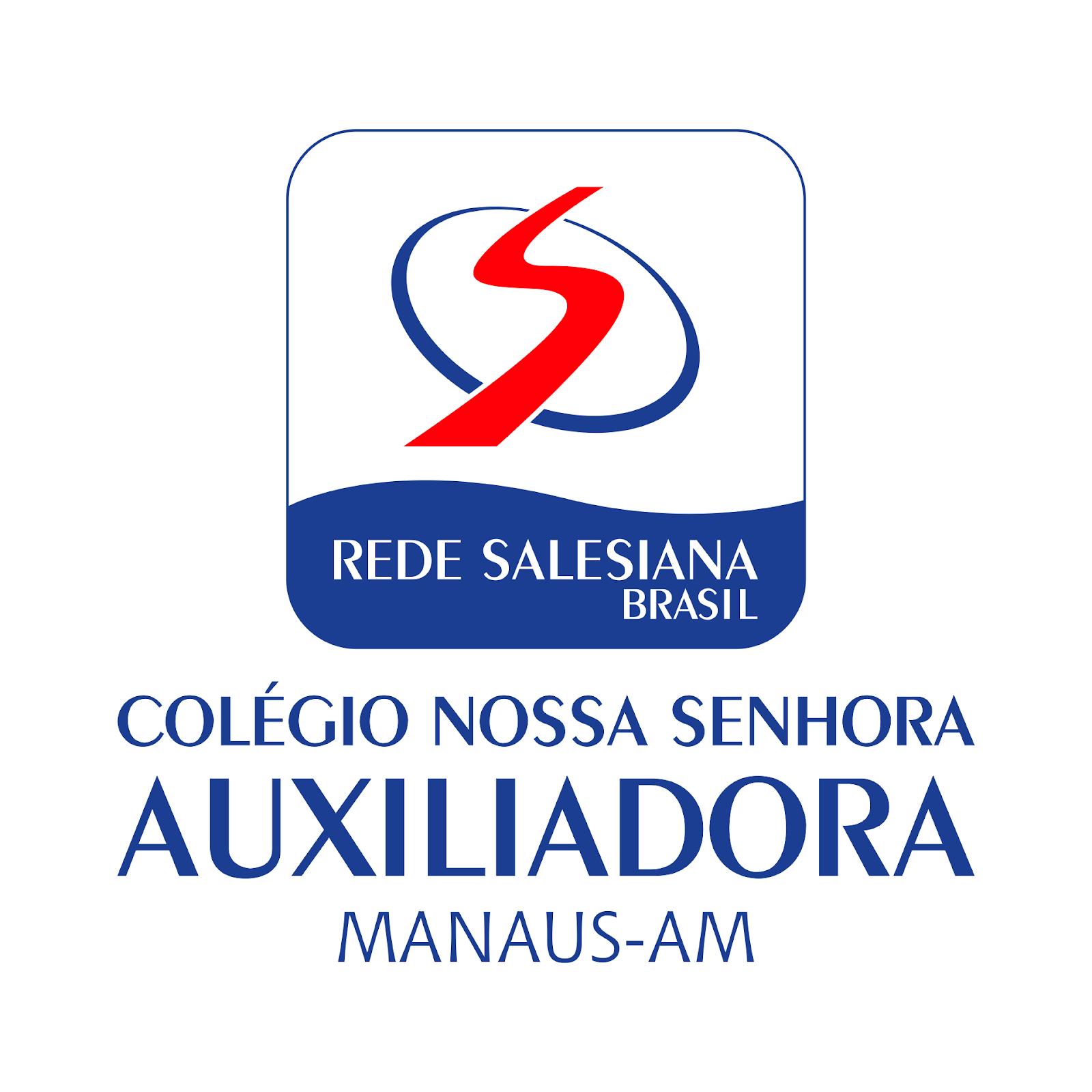 Colégio Nossa Senhora Auxiliadora