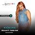 New AUDIO | Delilah Ft. Tunda Man - Kichuna | Download/Listen